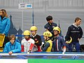 Moscow 2015 1000m Men Heat 2 (3).JPG
