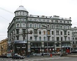 Реклама сайта в интернете Спасопесковская площадь создание сайта обучающий курс бесплатно
