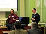Moscow Wiki-Conference 2012 (2012-11-10) - 65.JPG