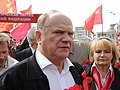 Moscow rally 1 May 2012 7.JPG