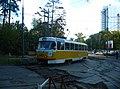 Moscow tram Tatra T3SU 3682 (31937665313).jpg