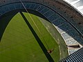 Moses Mabhida Stadium, Durban, KwaZulu Natal, South Africa (20519302751).jpg