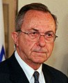 Moshe Arens 1999.jpg