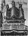 Mosteiro de São Martinho de Tibães, Mire de Tibães (Portugal) (2649502004).jpg