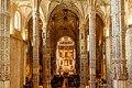 Mosteiro dos Jerónimos por Rodrigo Tetsuo Argenton 03.jpg