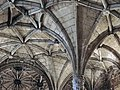 Mosteiro dos jerônimos (41435398491).jpg