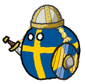 Mother Svea.png