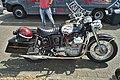 Moto Guzzi (42457307121).jpg