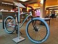 Moto Morini E-bike Urban.jpg