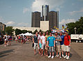 Motor City Pride 2011 - participants - 206.jpg