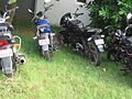 Motorcycles of Three Indian States.JPG