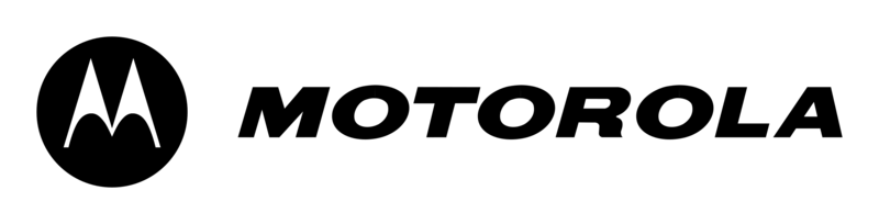 File:Motorola-logo-black-and-white.png