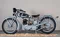 Motorrad Motorrad Victoria.jpg