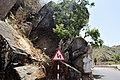 Mount Abu by Photographer Mustafa Khargonewala alias Camaal Mustafa Sikander aka Lens Naayak 018.jpg