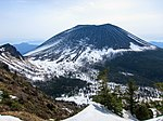 Mount Asama 20130414 (2) - Flickr.jpg