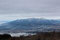 Mount Ashitaka 20120122.jpg