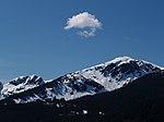 Mount Bradley (Jumbo) Ridge 98.jpg