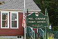 Mount Chase02.jpg
