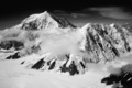 Mount Foraker, Denali National Park, Alaska LCCN2010630265.tif