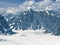 Mount Kudlich aerial.jpg