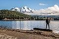 Mount Shasta, United States (Unsplash rMWral7lvD0).jpg