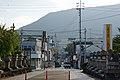 Mount Zozu Kotohira pref01n4592.jpg