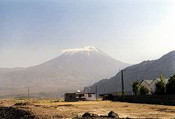 Mount ararat from east of dogubeyazit.jpg
