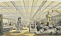 Moving Machinery - Dickinson's comprehensive pictures of the Great Exhibition (1854) vol 2, plate XXI - Royal Coll.jpg