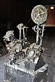 Moviola - 35mm Cine Editing Machine - Kolkata 2012-09-27 1239.JPG