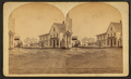 Mr. Webster's residence, from Robert N. Dennis collection of stereoscopic views.png