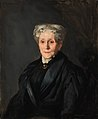 Mrs. George Cotton Smith A22217.jpg