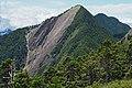 Mt.Jiayang 20170702.jpg