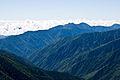 Mt.Zarugatake 01.jpg