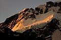 Mt Sefton Mt Cook National Park. NZ (8364193664).jpg