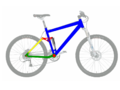 MtbFrameGeometry FourBarLinkage.png