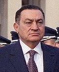 Mubarak in 1999.jpg