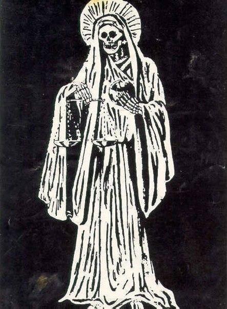 Muerte-Blanca 6