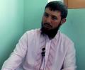 Mufti Nematullah.png