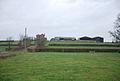 Mullins Farm - geograph.org.uk - 642105.jpg