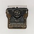 Multiplex Typewriter, 1919 (CH 18649325-3).jpg