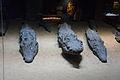 Mummified crocodiles - Crocodile Museum, Kom Ombo (1).jpg