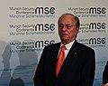 Munich Security Conference 2015 by Olaf Kosinsky-295.jpg