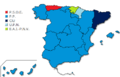Municipales 2011 autonomías.png