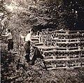 Munitionslager Frankreich 1940 a.jpg