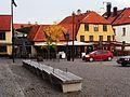 Munkkällaren Visby Gotland.jpg