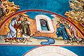 Mural - Jesus Approaches John.jpg