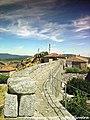 Muralhas de Penamacor - Portugal (12278712064).jpg