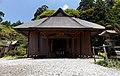 Murayama dainichido.jpg