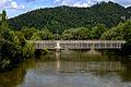 Murbrücke Übelbacherbahn.JPG