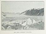 Murray-Glacier-ca-1900-Carsten-Borchgrevink2.jpg